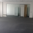 Unit 7, 125 Office Building, Omni Park Shopping Ce, Santry, Dublin