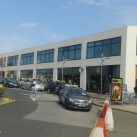 Unit 7, 125 Office Building, Omni Park Shopping Ce, Santry, Dublin