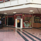 Unit 13, Omni Park Shopping Centre, Santry, Dublin
