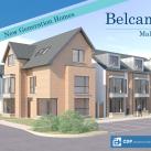 Belcamp Manor, Balgriffin, Dublin