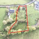 1 Acre Site, Multyfarnham, Westmeath