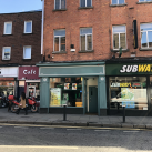 6 Wexford Street, Dublin 2, Dublin