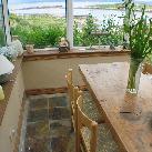Mermaid Isle, Kenmare Bay, Sneem, Kerry