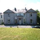 Glenavon House, Rathealy Road, Fermoy, Cork., Cork