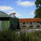 Blake House, Carrigtwohill, Cork., Cork