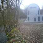 Silversprings House, Knocknahorgan, Sallybrook, Glanmire, Cork