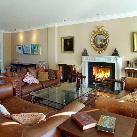 De Courcey House, 3 Denis Quay, Kinsale, Cork., Cork