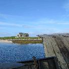 Carbery & Cold Islands, Dunmanus Bay, West Cork, Dunmanus, Cork