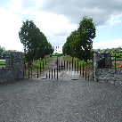 Wakefield, Fahydorgan, Carrigtwohill, Cork