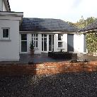 Bridgewater House, Old School Road, Glandore, West Cork., Cork