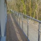 Silversprings House, Knocknahorgan, Sallybrook, Glanmire, Cork