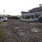 Glasshouse, Curraglass, Tallow, Cork., Youghal, Cork